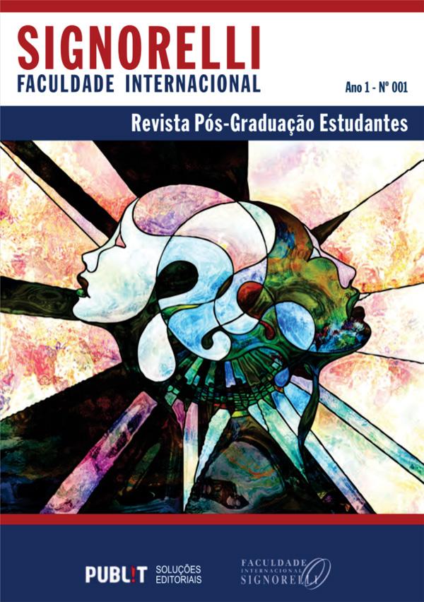 58b296f2f Revista Científica Pós-Graduação Estudantes N° 1